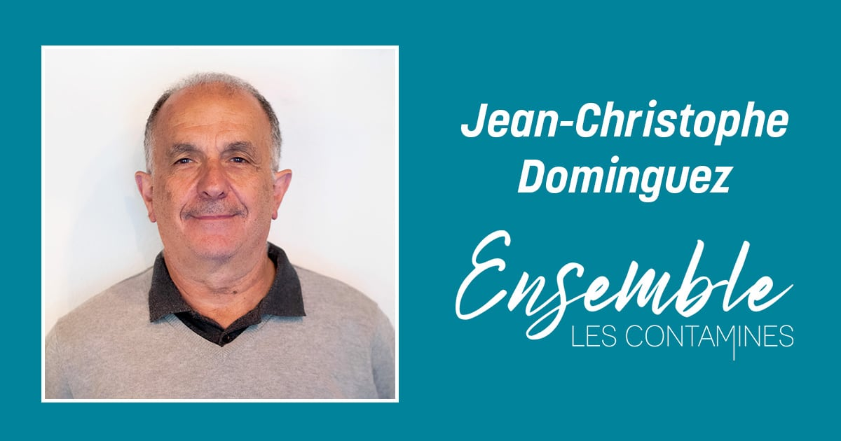 Jean-Christophe-Dominguez